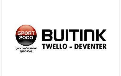 Start het seizoen met korting bij Buitink!