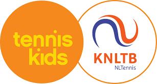 TennisKids All-In pakket