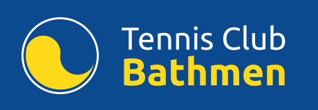 TC Bathmen